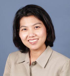 Hanh Nguyen, M.D.