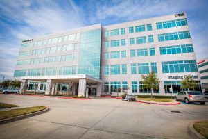 Memorial Hermann Hospital Sugar Land