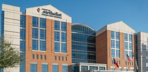 Methodist Hospital Sugar Land